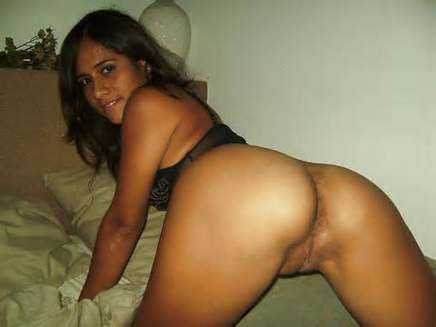 Lovely Arab Exgirlfriend Showing Pussy Expic Net