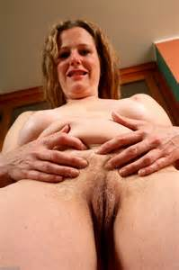 Fluffy Pussy Milf Spreads Pussy Lips Hairy Solo Black Hairy Pussy