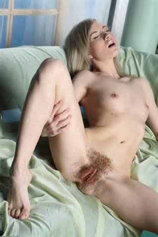 Young pussy fuzz gallery