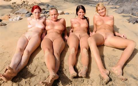 Ftop Ru Girls Beaches Beach Pussy Tits Wallpaper
