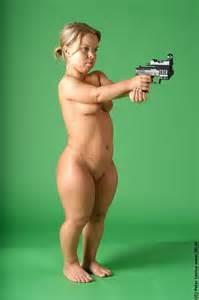 Naked Midget Female Nudes FREE Sex Xxx Pic SexoPicXXX