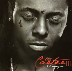 Pussy Money Weed Lil Wayne Album 4900 Lil Wayne Th