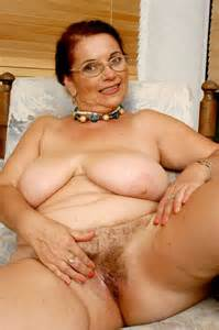 100 000 Extreme Mature Sex Movies Over 150 000 Hardcore Granny Pics