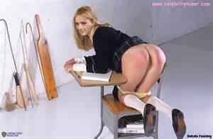 Dakota Fanning PornRoxanne Milana Porn