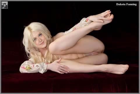 Elle Fanning Sex Sex Porn Images Leechh Link Site