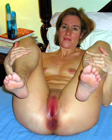 Mature Milf Pussy Pics Mature Pussy Porn Mom Milf Wife Photo Granny