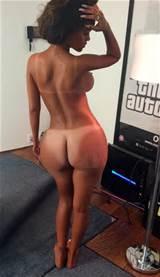 Rihanna Nude FapFap Puern Com