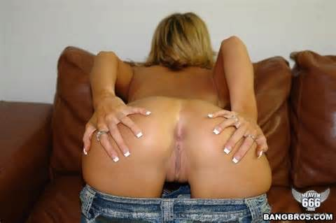 Perfect Pussy 1f