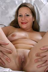 From Momhairypussy Com Galleries Of Hairy Moms