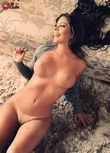 La Vagina De Larissa Riquelme Vaginas De Famosas Y Modelos