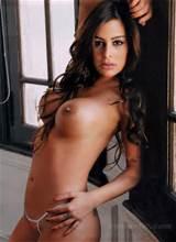 Larissa Riquelme Photos Larissa Riquelme Nude Pictures