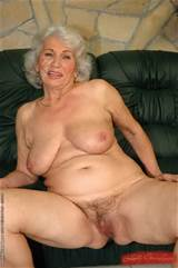 Gallery Description Old Lady Fucks Vintage Pussy With Fucking Machine