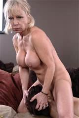 Lick My Wrinkled Pussy Old Young Lesbian XXX Blog Hot Sex Between
