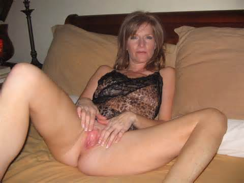 10023 Jpg In Gallery MILF Wife Pussy And Ass Picture 1 Uploaded By