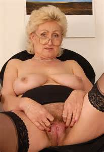 Grannies Hairy Pussy Blog2 Mature Telephone Sex