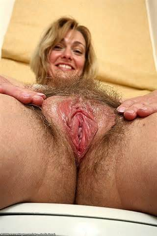 ATK Natural Hairy Is The Biggest And Oldest Natural Amateurs Site
