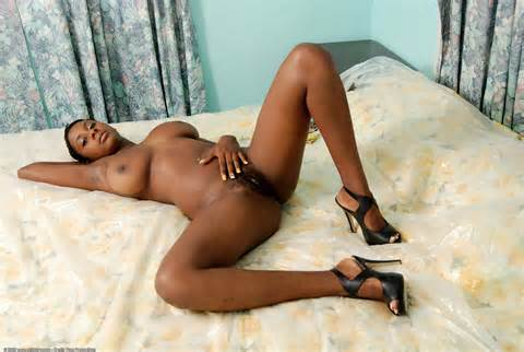 Pussy Black Mature Picture 2 Uploaded By Dikkieblack On ImageFap Com