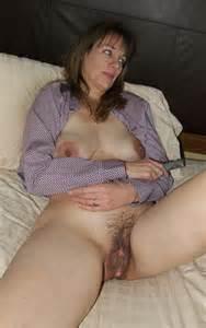 Hairy Pussy Nudism Amateur Milf Mature