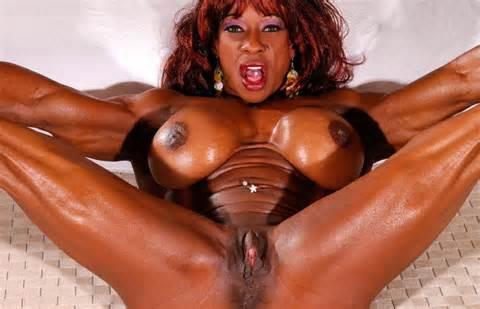 Ebony Pussy Mom Pictures Girls Galleries Busty Ebony Fuck Nude Black