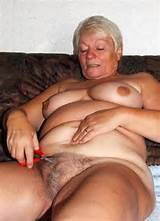 Shaving Her Grey Pussy Picture 5 Uploaded By Rosalia On ImageFap Com