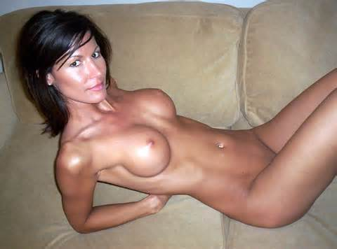 Fake Tits Teen Fake Tits Fake Boobs Women Perfect Fake Tits Naked Fake