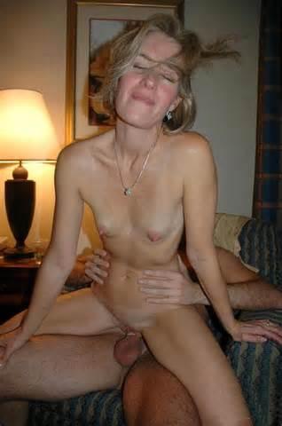 Tagged Users Wife Milf Mature Cougar Blonde Big Tits Nipples Wegret
