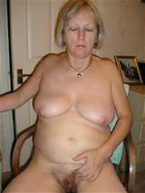 40 Old Mature Granny Women Fat Wet Pussies Tits Ass 4 Jpg