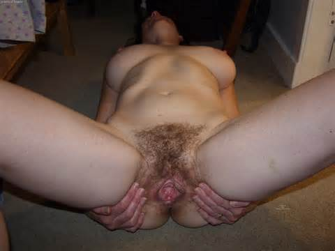 781 PUSSYWIVES Hairy Wet Shaved Dirty Pussies Holes 3 JPG
