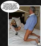 Rape 8 Jpg In Gallery Against Her Will Captions Picture 8 Uploaded