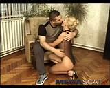Scat Porn Image 94056