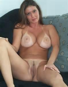 Nude pics Jane the virgin porn
