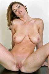 801 Jpg In Gallery 130218 Cougars And MILFs Picture 9 Uploaded By