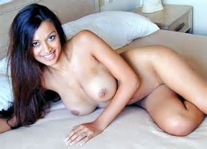 CURRY CREAM PIE Download Real Indian Porn Movies Within Minutes