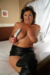 Click Here Visit Mature NL Official Site