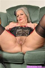 April 15 Jpg In Gallery I LOVE HER OLD GRANNY PUSSY Picture 19