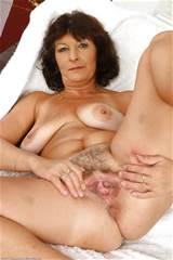 My Grannys Pussy 2 Pics XHamster Com