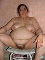 Nasty Fat Hairy Wife Lydia