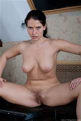 WeAreHairyFREE Com 4 Updates Every Day Exclusive HD Movies