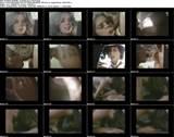 Sextape De Kristine Debell Porno Universal