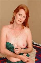 Mature Redhead 15 004 Jpg