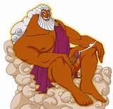 Hercules Porn Image 396207