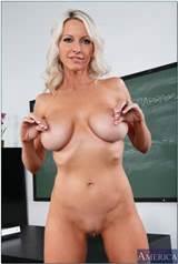 Emma Starr As A Sexy Teacher Getting Fucked