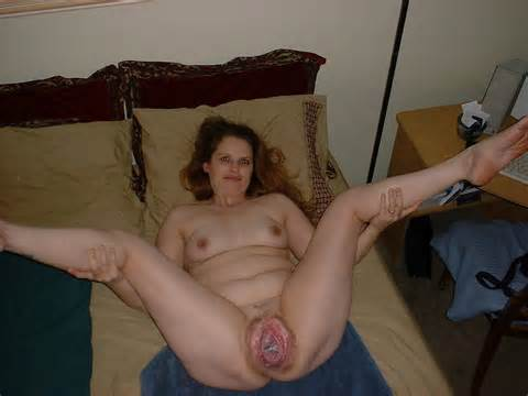 Loose Pussy Milf Slut Picture 1 Uploaded By Spaceinvader On ImageFap