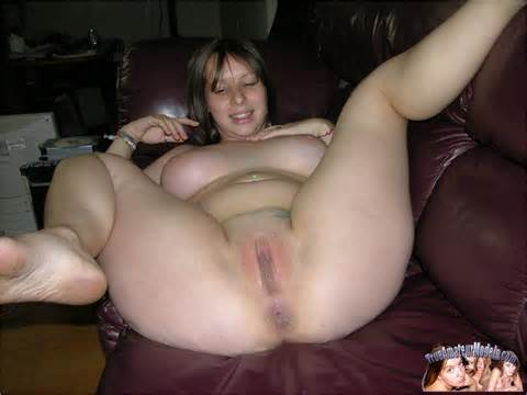 Pregnant Teen Zoe Rae Spreading Her Shaved Pussy Amateur Pregnant