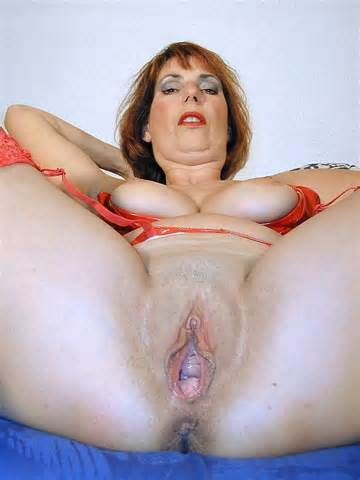 Old275 Jpg In Gallery Moms Loose Pussy 5 Picture 4 Uploaded By