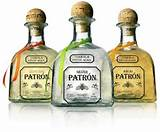 Pussy And Patron Make You Feel Alright Pussy And P P 1 5
