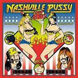 Nashville Pussy Get Some CD Jpc