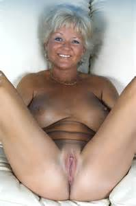 Cum See My Hot Nude Granny Get More At Mature
