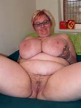 Video Fatties Back To Huge Tit BBW Slut Solo Bbw Fat Pictures