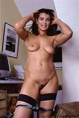 1000s Of Mature Porn Pictures Hours Of Mature Porn Videos